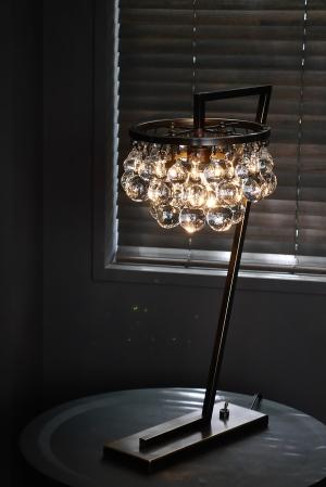 Arctic_tablelamp