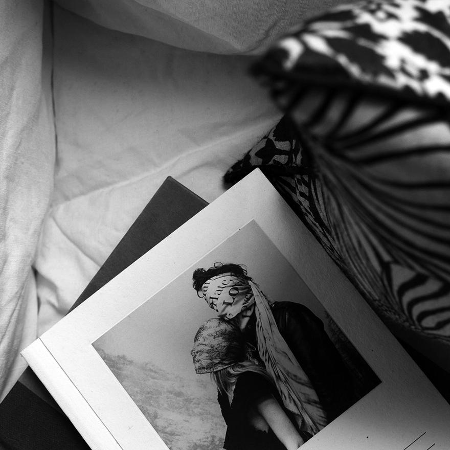book_BW
